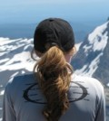 Carol-Lovegren-Miller_photo-from-top-of-south-sisters-300x225