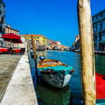 Experience The Magical Things in Venice