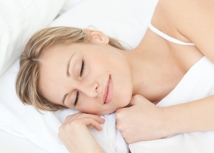 How Quality Sleep Affects Your Mental Health