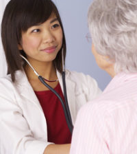 Because women often have different symptoms of heart disease than men, our warning signs can be overlooked or misunderstood- even by our doctors, according to the American Heart Association.
