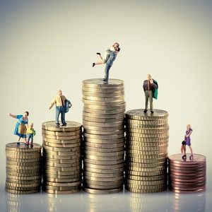 Money Saving Strategies to Help Older and Unemployed Workers Stretch their Monthly Income