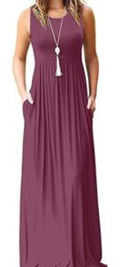 summer dresses women over 50