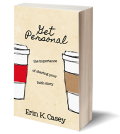 Get Personal by Erin Casey