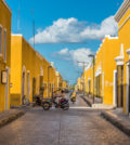 Five Places to Live in Mexico...and Three to Avoid