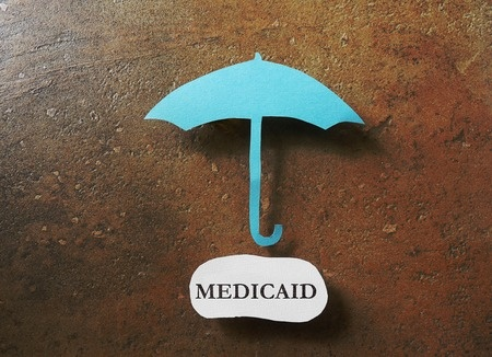 Medicaid: Everything You Wanted to (and Should) Know