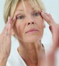 6 Things You Need To Know About Facelifts