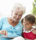 3 Unique Ways to Celebrate Your Grandchildren's Birthdays