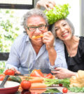 Diet Changes That Boost Mental and Emotional Wellness
