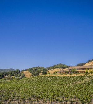7 Reasons to Make Sonoma County Your Next Weekend Getaway